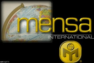93916_a_mensa_international_logoja