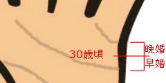 hand_08