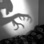 夜も眠れない脳裏に焼きつくトラウマを克服する方法