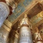超古代文明からインスパイアする未来創造5つの説