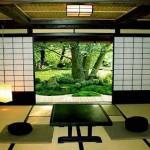 《座敷童とは》座敷童がいると継承されている日本の旅館3選