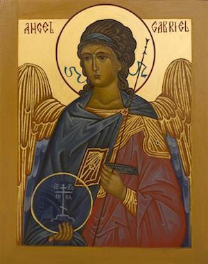 archangel-gabriel-3
