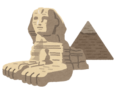 world_giza_sphynx
