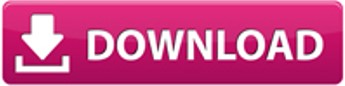 download-button3