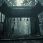 誰にも言えない除霊関連を相談できる日本全国お寺6選