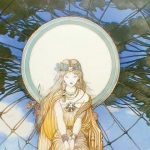 《日本神話》15分でわかる未解決ツクヨミの行方