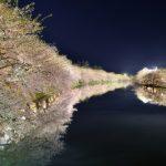 聖地巡礼|スピリチュアル世界の神聖な場所10選