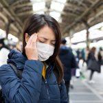 病気・怪我の自然治癒力を高める4つの方法