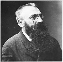 220px-Auguste_Rodin_1893_Nadar