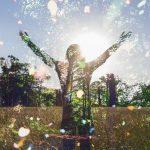 魂が汚れる原因5選|なるべくすぐにできる浄化方法まとめ
