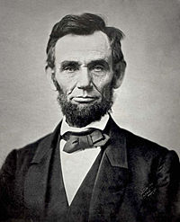 0px-Abraham_Lincoln_November_1863