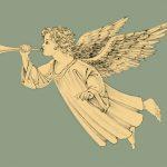 守護天使が教えてくれることと去ってしまうNGな行動