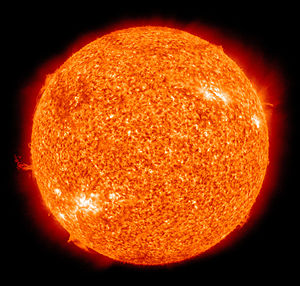 The_Sun_by_the_Atmospheric_Imaging_Assembly_of_NASA's_Solar_Dynamics_Observato