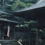突然いなくなる,,,神隠しの迷信と日本三大神隠しの謎