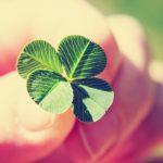 強運を引き寄せたくても絶対にしてはいけない方法