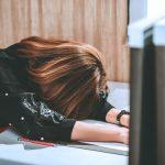ヒーリングで大失敗する前に知っておくべき6つの注意点