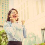 心の底からやる気が欲しい時のモチベーションを上げる方法6選