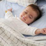 赤ちゃんにおすすめしたい睡眠中の音楽6選