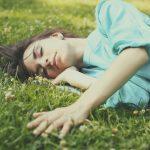 その光景、夢で見たかも?予知夢を見る人の5つの特徴