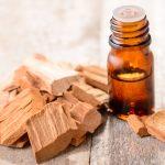 いい香りで浄化する|白檀(サンダルウッド)の効果と9つの浄化方法