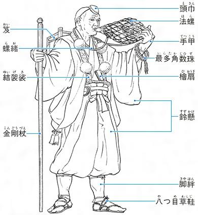出典 小学館 日本大百科全書(ニッポニカ
