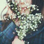 スピリチュアルな恋愛術|良縁を引き寄せる5つの方法