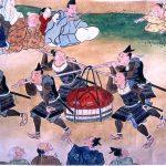 日本に伝わる鬼とは何か?鬼の由来と4つの種類