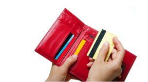 財布 人気