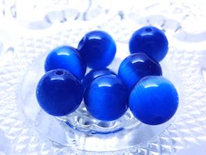 青色 パワーストーン