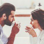 『心の底から好き』って感じる気の合う人とは?真実の気の合う人の6つ特徴