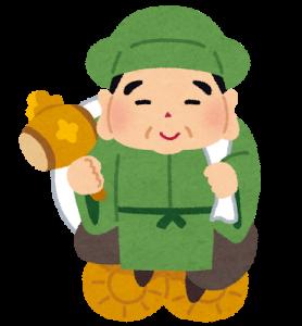 sichifukujin_daikokuten
