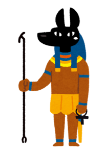 character_egypt_anubis