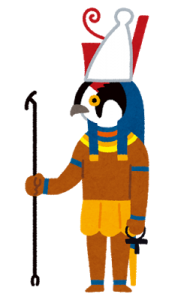 character_egypt_horus